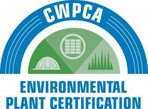 CWPCA-EPC-Logo