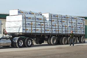 TFI-019-300x200